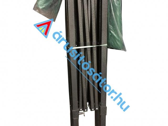 3x2 m erősített szerkezetes